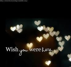 i wish iwish 47 best i wish you were here images on pinterest cool stuff