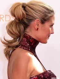 Hairstyle Ideas 11 heidi klum hairstyles classic hairstyle popular haircuts 5431 by stevesalt.us