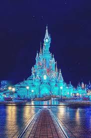 Pin by Natalia Castellon on Disneyland Characters and Castles | Disney  paris, Disneyland, Disney castle