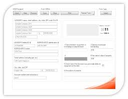 2014 w2 form blank w2 forms updated inside 2013 w2 software by w2mate com