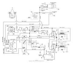ariens 931302 000126 grand sierra 22hp kohler hydro parts zoom