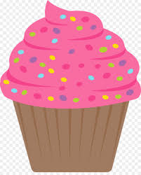 cupcakes with sprinkles clipart. Contemporary Clipart Sprinkles Cupcakes Candy Clip Art  Watercolor Cake Intended With Clipart E