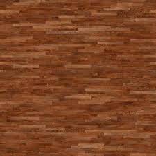 wood floor. Beautiful Floor With Wood Floor