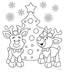 Oh christmas tree coloring page by u create. Printable Christmas Colouring Pages The Organised Housewife