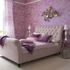 purple bedroom furniture. Purple Walls White Furniture Interior Ideas For Living Room Bedroom R