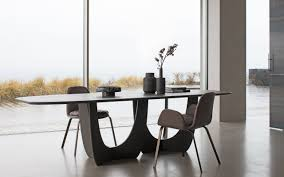 Table Diner Design Cala Table More Furniture In 2019 Table Wood Table
