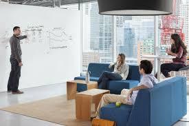 office whiteboard ideas. 7 Brainstorming Secrets From A Whiteboard Master Office Ideas E
