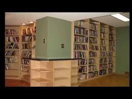 dvd shelves dvd entertainment shelves small space organizing best idea collection