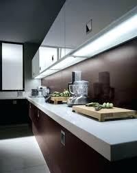 modern fluorescent kitchen lighting. Modern Fluorescent Kitchen Lighting O