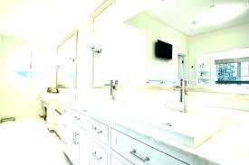mirror cutting home depot home depot glass cutting service mirror cutting s service cutter tool home