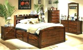 captain bed queen king captains bed queen size amazing kipper twin in ordinary captain frame king captain bed