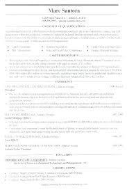 Build A Resume Online Noxdefense Com