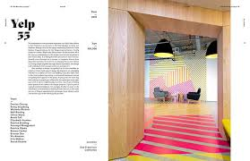 kimball office orders uber yelp. Realised Projects Include Workspaces For Yelp, Nike, Cisco, Giant Pixel,  Uber, Kimball And Others, As Well Forward-looking Design Experiments In Mobile Kimball Office Orders Uber Yelp U
