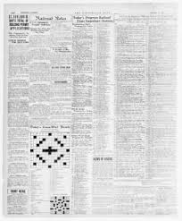 Pittsburgh Daily Post from Pittsburgh, Pennsylvania on October 14, 1925 ·  Page 8