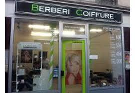 Boutique Beauté Forme à Parisparisresto Parisboutiquecom