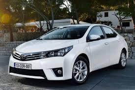 new car releases of 2015Upcoming Cars Models in Pakistan 2017 with Expected Launching Dates