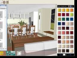 interior-design-software. Sweet Home 3D