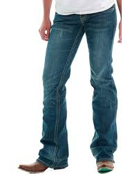 Tuff Jeans Size Chart Cowgirl Tuff Womens Dont Fence Me In Jeans