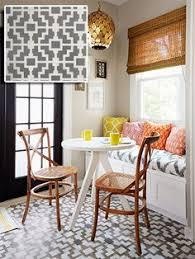 Small Picture How To Decorate A Small House Ingenious Ideas Home Design Ideas