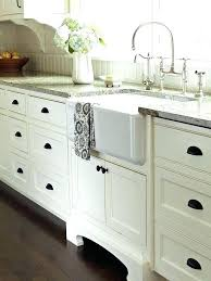 country kitchen cabinet knobs country cabinet knobs charming country kitchen cabinet hardware for home design kitchen