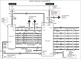 infinity radio wiring diagram toyota wiring diagram g9 radio wire diagram 2002 chrysler voyager awesome dodge infinity pioneer super tuner 3 wiring diagram infinity radio wiring diagram toyota