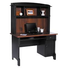 shaped computer desk office depot. Valuable Idea Office Depot Computer Desk Wonderfull Design Realspace Shore Mini Solutions With Hutch Shaped