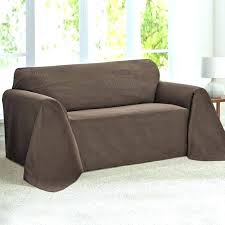 Image Sectional Couch Lucky Devil Drag Racing Cheap Couch Cover Ideas Wethepeopleoklahomacom