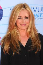 Cat Hair Style cat deeley hairstyle taaz hairstyles 1950 by wearticles.com
