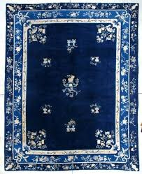 chinese oriental rugs blue and white oriental rug navy blue oriental rug tips regarding ideas 8 chinese oriental rugs