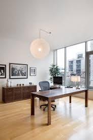 remarkable desk office white office. Remarkable L Shaped Desk IKEA For Contemporary Home Office: Office Modern With White I