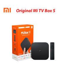 Most Popular TV Box: Tv Box X96 Olx