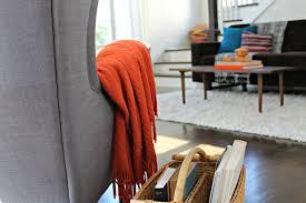 home decor best home decor stores los angeles decor color ideas