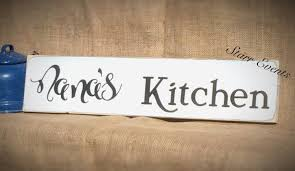 kitchen country kitchen signs home design awesome fresh on interior designs country kitchen signs