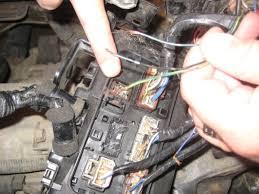 hi i need the wiring diagram of underhood fuse relay box How To Open Fuse Box On 2004 Honda Crv fuse box underhood 1 graphic graphic