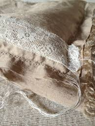 Llllllll Embroidery Pinterest Embroidery