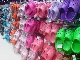 crocs office. Crocs Crocs Office