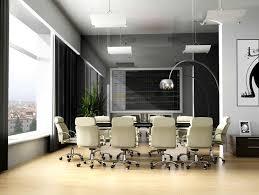 inspiring office design. Marvelous Inspirational Interior Design Ideas Inspiring Office Decor A Houseofphonics