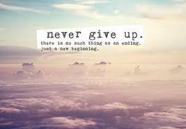 i never give up essay  i never give up essay ldquo