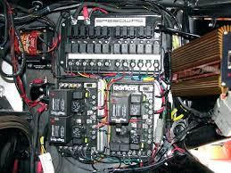 custom race car wiring harness drag race car wiring harness custom drag race car wiring harness at Race Car Wiring Harness