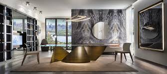 Interior Decorating Courses Cape Town Italian Brands Interior Dccor And Design Casarredo