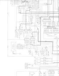 Shure 444 microphone wiring diagram semi pigtail wire diagram