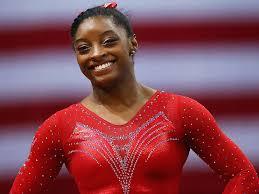 olympics 2016 women s gymnastics team includes simone biles people