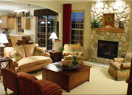 great room furniture ideas. Decorating Ideas For A Great Room Furniture R