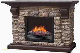 white electric fireplace media center luxury tips ideas corner fireplace tv stand