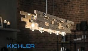 winsome kichler lighting bedroom decor light bulbs outdoor lights chandeliers pendants landscape led