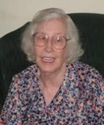 Pauline Hale Obituary (1927 - 2014) - Asheville Citizen-Times