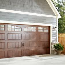 Image Awning Garage Doors Openers Accessories The Home Depot Doors Windows At The Home Depot