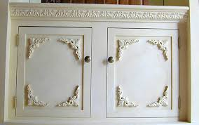 wooden appliques for furniture. cabinet with applied wood carvings wooden appliques for furniture inviting home