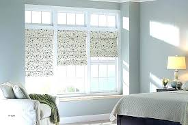 basement window treatment ideas. Window Coverings For Small Windows Curtains Ideas Fake Basement Tag Curtain Treatment