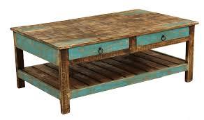 Furniture Kanes Furniture Stores Lakeland Coupons Sarasota